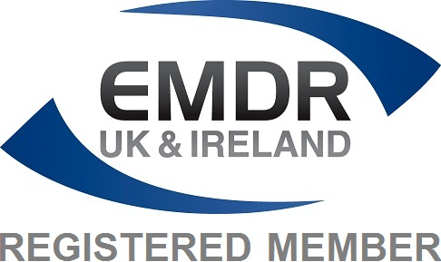 EMDR in London